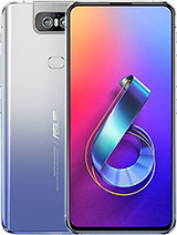 Best and lowest price for buying Asus Zenfone 6 ZS630KL in United States is Contact Now. Prices indexed from0 shops, daily updated price in United States