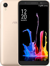 Best and lowest price for buying Asus ZenFone Lite (L1) ZA551KL in United States is Contact Now. Prices indexed from0 shops, daily updated price in United States