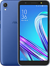 Best and lowest price for buying Asus ZenFone Live (L1) ZA550KL in United States is Contact Now. Prices indexed from0 shops, daily updated price in United States