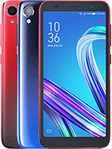 Best and lowest price for buying Asus ZenFone Live (L2) in United States is $91.00. Prices indexed from0 shops, daily updated price in United States