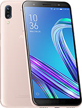 Best and lowest price for buying Asus Zenfone Max (M1) ZB555KL in United States is Contact Now. Prices indexed from0 shops, daily updated price in United States