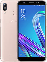 Best and lowest price for buying Asus Zenfone Max (M1) ZB556KL in United States is Contact Now. Prices indexed from0 shops, daily updated price in United States