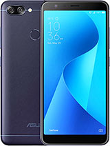 Best and lowest price for buying Asus Zenfone Max Plus (M1) ZB570TL in United States is Contact Now. Prices indexed from0 shops, daily updated price in United States