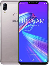 Best and lowest price for buying Asus Zenfone Max (M2) ZB633KL in United States is Contact Now. Prices indexed from0 shops, daily updated price in United States