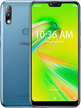 Oh wait!, prices for Asus Zenfone Max Plus (M2) ZB634KL is not available yet. We will update as soon as we get Asus Zenfone Max Plus (M2) ZB634KL price in United Kingdom.