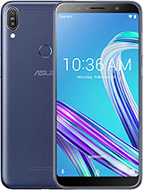 Best and lowest price for buying Asus Zenfone Max Pro (M1) ZB601KL in United States is Contact Now. Prices indexed from0 shops, daily updated price in United States