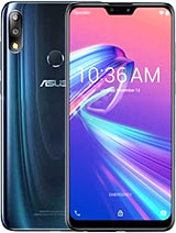 Best and lowest price for buying Asus Zenfone Max Pro (M2) ZB631KL in United States is Contact Now. Prices indexed from0 shops, daily updated price in United States