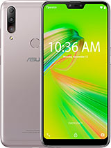 Best and lowest price for buying Asus Zenfone Max Shot ZB634KL in United States is Contact Now. Prices indexed from0 shops, daily updated price in United States