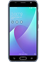 Best and lowest price for buying Asus Zenfone V V520KL in United States is Contact Now. Prices indexed from0 shops, daily updated price in United States