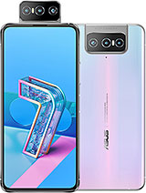 Best and lowest price for buying Asus Zenfone 7 ZS670KS in United Kingdom is £ 728.95. Prices indexed from1 shops, daily updated price in United Kingdom