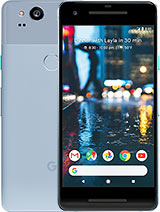 Best and lowest price for buying Google Pixel 2 in United Kingdom is Contact Now. Prices indexed from0 shops, daily updated price in United Kingdom