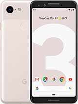 Best and lowest price for buying Google Pixel 3 in United Kingdom is Contact Now. Prices indexed from0 shops, daily updated price in United Kingdom