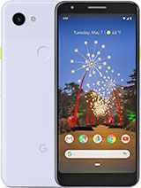 Best and lowest price for buying Google Pixel 3a in United Kingdom is Contact Now. Prices indexed from0 shops, daily updated price in United Kingdom