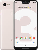 Best and lowest price for buying Google Pixel 3 XL in United Kingdom is Contact Now. Prices indexed from0 shops, daily updated price in United Kingdom