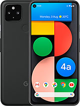 Best and lowest price for buying Google Pixel 4a 5G in Ireland is IRP329.00. Prices indexed from2 shops, daily updated price in Ireland