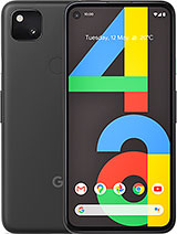 Best and lowest price for buying Google Pixel 4a in United Kingdom is Contact Now. Prices indexed from0 shops, daily updated price in United Kingdom