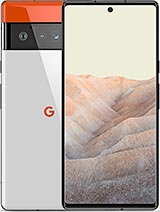 Best Buy prices for Google Pixel 6 Pro daily updated price in United States