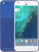 Best and lowest price for buying Google Pixel XL in United Kingdom is Contact Now. Prices indexed from0 shops, daily updated price in United Kingdom
