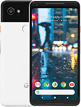 Best and lowest price for buying Google Pixel 2 XL in United Kingdom is Contact Now. Prices indexed from0 shops, daily updated price in United Kingdom