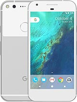 Best and lowest price for buying Google Pixel in United Kingdom is Contact Now. Prices indexed from0 shops, daily updated price in United Kingdom