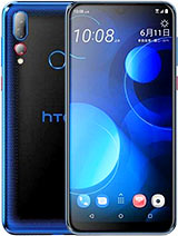 Oh wait!, prices for HTC Desire 19+ is not available yet. We will update as soon as we get HTC Desire 19+ price in United Kingdom.