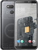 Oh wait!, prices for HTC Exodus 1s is not available yet. We will update as soon as we get HTC Exodus 1s price in United Kingdom.