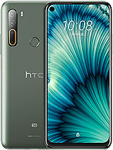 Oh wait!, prices for HTC U20 5G is not available yet. We will update as soon as we get HTC U20 5G price in United Kingdom.