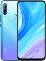 Oh wait!, prices for Huawei Enjoy 10 Plus is not available yet. We will update as soon as we get Huawei Enjoy 10 Plus price in United Kingdom.