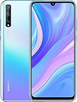 Oh wait!, prices for Huawei Enjoy 10s is not available yet. We will update as soon as we get Huawei Enjoy 10s price in United Kingdom.