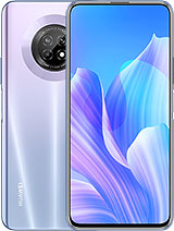 Oh wait!, prices for Huawei Enjoy 20 Plus 5G is not available yet. We will update as soon as we get Huawei Enjoy 20 Plus 5G price in United Kingdom.