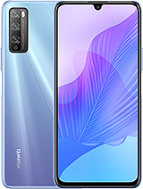 Oh wait!, prices for Huawei Enjoy 20 Pro is not available yet. We will update as soon as we get Huawei Enjoy 20 Pro price in United Kingdom.