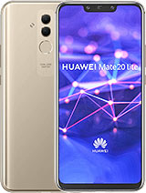 Best and lowest price for buying Huawei Mate 20 lite in United Kingdom is £ 209.00. Prices indexed from1 shops, daily updated price in United Kingdom