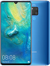 Oh wait!, prices for Huawei Mate 20 X (5G) is not available yet. We will update as soon as we get Huawei Mate 20 X (5G) price in United Kingdom.