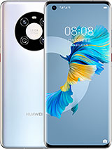 Oh wait!, prices for Huawei Mate 40E is not available yet. We will update as soon as we get Huawei Mate 40E price in United Kingdom.