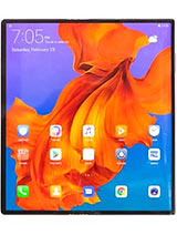 General Market price for Huawei Mate X in United Kingdom is £1,437.84. You should be able to find Huawei Mate X in local mobile dealers in United Kingdom