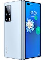 argos.co.uk prices for Huawei Mate X2 4G daily updated price in United States