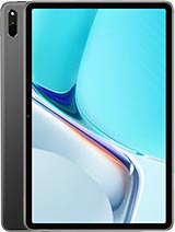 General Market price for Huawei MatePad 11 (2021) in United Kingdom is £355.68. You should be able to find Huawei MatePad 11 (2021) in local mobile dealers in United Kingdom