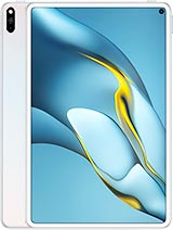 General Market price for Huawei MatePad Pro 10.8 (2021) in United Kingdom is £467.28. You should be able to find Huawei MatePad Pro 10.8 (2021) in local mobile dealers in United Kingdom