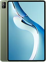 Best and lowest price for buying Huawei MatePad Pro 12.6 (2021) in Ireland is IRP633.00. Prices indexed from2 shops, daily updated price in Ireland