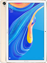 Oh wait!, prices for Huawei MediaPad M6 10.8 is not available yet. We will update as soon as we get Huawei MediaPad M6 10.8 price in United Kingdom.