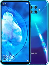 Oh wait!, prices for Huawei nova 5z is not available yet. We will update as soon as we get Huawei nova 5z price in United Kingdom.