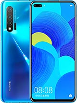 General Market price for Huawei nova 6 5G in United Kingdom is £392.40. You should be able to find Huawei nova 6 5G in local mobile dealers in United Kingdom