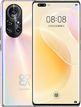 Oh wait!, prices for Huawei nova 8 Pro 4G is not available yet. We will update as soon as we get Huawei nova 8 Pro 4G price in United Kingdom.