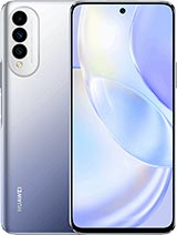 Best Buy prices for Huawei nova 8 SE Youth daily updated price in United States