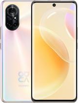 Huawei nova 8 Price in Ireland October, 2021
