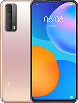 Oh wait!, prices for Huawei P smart 2021 is not available yet. We will update as soon as we get Huawei P smart 2021 price in United Kingdom.