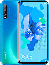 Oh wait!, prices for Huawei P20 lite (2019) is not available yet. We will update as soon as we get Huawei P20 lite (2019) price in United Kingdom.