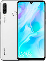 General Market price for Huawei P30 lite in United Kingdom is £174.24. You should be able to find Huawei P30 lite in local mobile dealers in United Kingdom