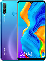 Oh wait!, prices for Huawei P30 lite New Edition is not available yet. We will update as soon as we get Huawei P30 lite New Edition price in United Kingdom.