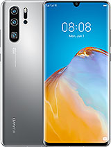 Oh wait!, prices for Huawei P30 Pro New Edition is not available yet. We will update as soon as we get Huawei P30 Pro New Edition price in United Kingdom.